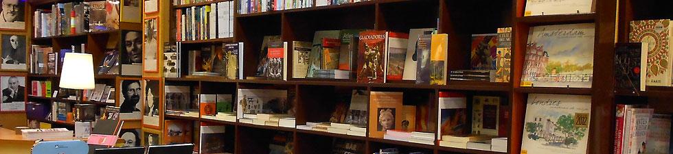 SOM llibreria Etcètera, 35 anys!
